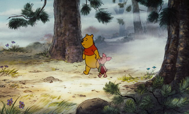 File:Winnie-the-pooh-disneyscreencaps.com-6717.jpg