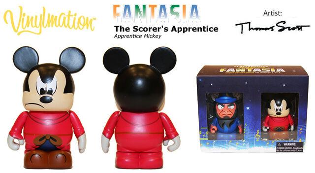 File:Apprentice-mickey.jpg