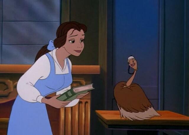 File:Belle-magical-world-disneyscreencaps.com-2872.jpg