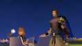 Thumbnail for version as of 20:15, February 9, 2013