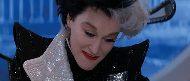File:Cruella-De-Vil-1996-2.png