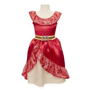 File:Elena-Adventure-Dress.jpeg