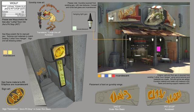 File:Empire Day Concept Art 02.jpg