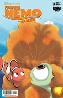 FindingNemo ReefRescue 4A