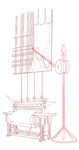 File:Into the Wand Concept Art 3.jpg