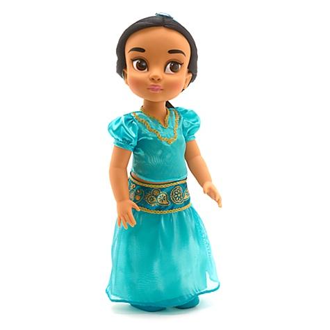 File:Jasmine Animators Doll 2013.jpg
