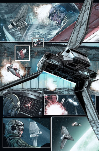 File:Journey to Star Wars The Force Awakens Shattered Empire Preview 2.jpg