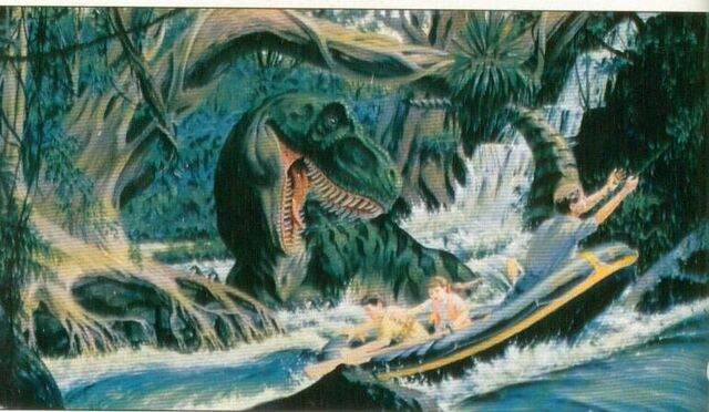 File:Jurassic Park River Scene.jpg