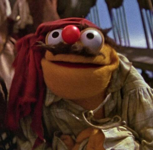 File:Lew zealand pirate.jpg