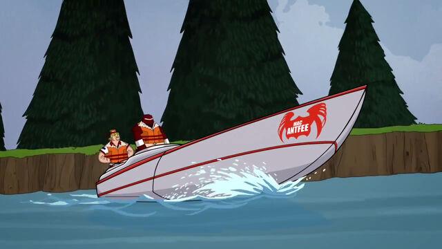 File:Mac Antfee speedboat.jpg