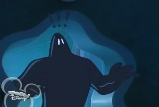 File:Mickey Foils the Phantom Blot - Blot is surprised.png
