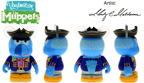 File:MuppetsVinylmation3.png