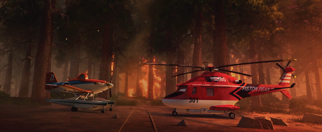 File:Planes-Fire-and-Rescue-65.png