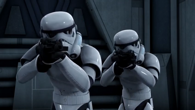 File:Rise of the old Masters Screenshot StormTrooper.png