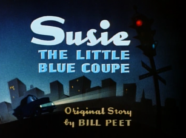 File:Susie the Little Blue Coupe DVD screenshot 02.png