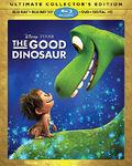 The-good-dinosaur-uce-cover-art