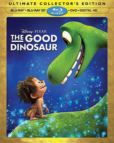 File:The-good-dinosaur-uce-cover-art.jpg