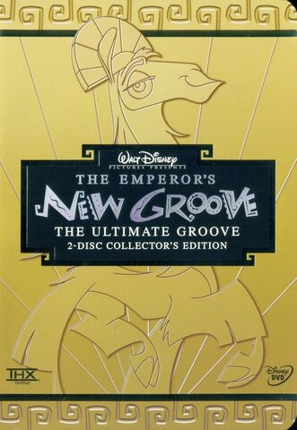 File:The Emperor's New Groove.jpg