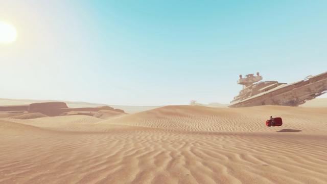 File:The Force Awakens DI Playset 01.png