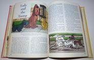 Walt disney's story land 11