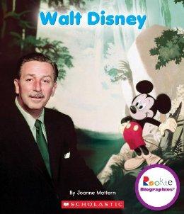 File:Walt disney rookie biographies.jpg