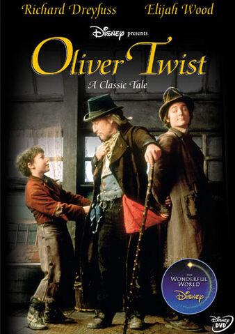 File:1997-oliver-1.jpg