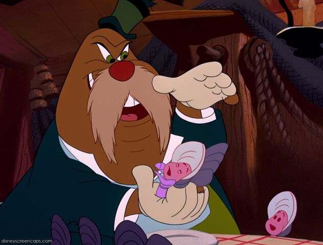File:Alice-disneyscreencaps com-2002.jpg