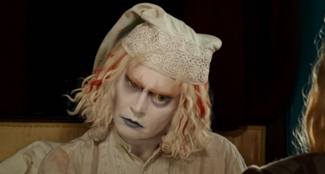 File:Alice Through The Looking Glass! 62.png