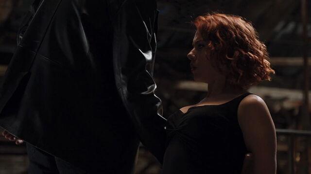 File:Avengers-movie-screencaps.com-1367.jpg