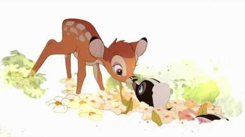 BambiAprilShowersStory 60 PREPOST h264 hd