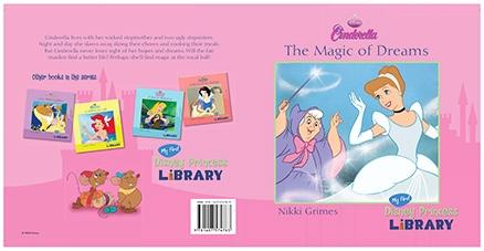 File:Cinderella themagicofdreams.jpg