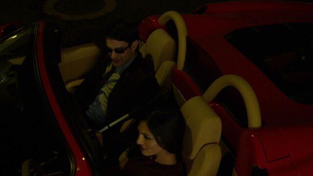 File:Daredevil S02E05 TheTVShows Us mkv 000861736.jpg