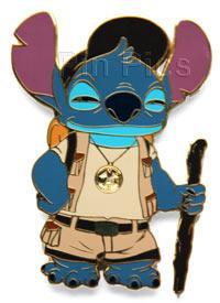 File:Disney Auctions - Stitch Earth Day.jpeg