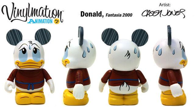File:Fantasia-2000-donald-duck.jpg