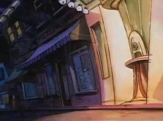 File:Goof Troop - Spoonerville Movie Theater - Exterior Detail.jpg