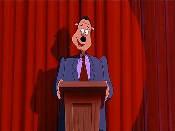 File:Goofy-movie-disneyscreencaps.com-839.jpg