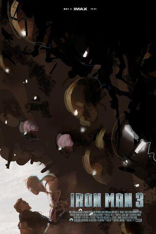 File:Ironman3idea2.jpg