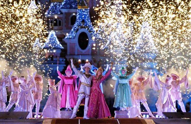 File:Le Voeu de Noël de la Princesse Aurore.jpg