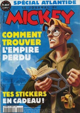 File:Le journal de mickey 2579.jpg