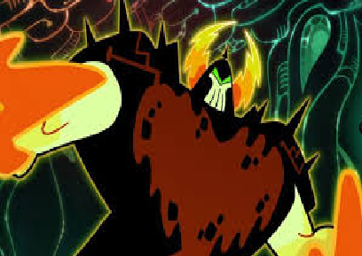 File:Lord Dominator disguised.png