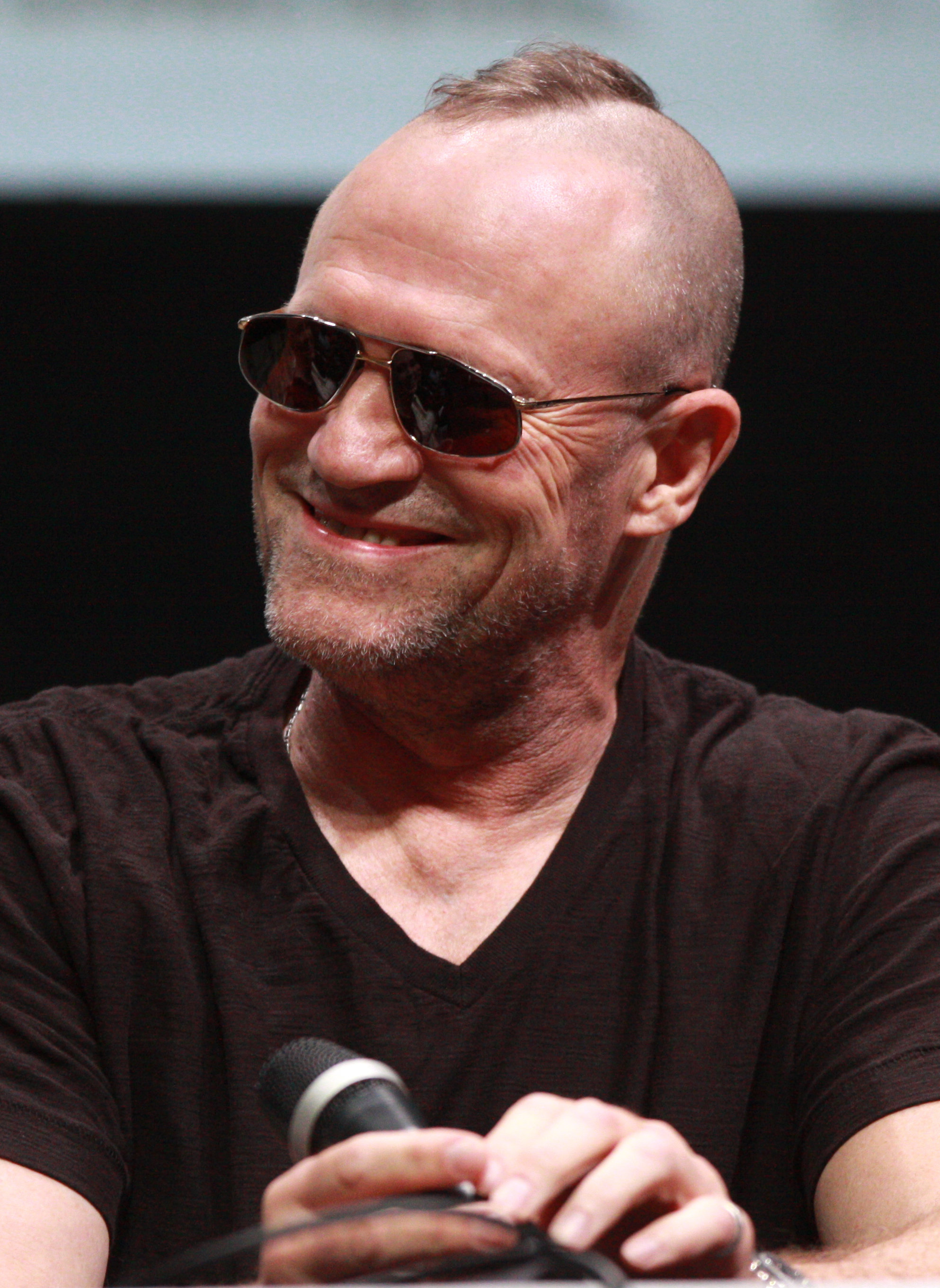 michael rooker margot rooker