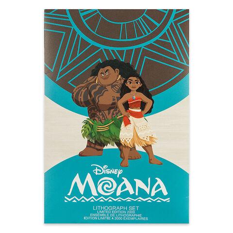 File:Moana merchandise 13.jpg