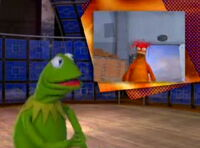 Muppet spotlight 11
