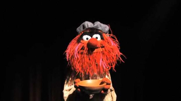 File:Muppets-com8.png