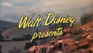 Old-yeller-disneyscreencaps.com-1