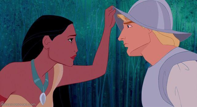 File:Pocahontas-disneyscreencaps.com-4414.jpg
