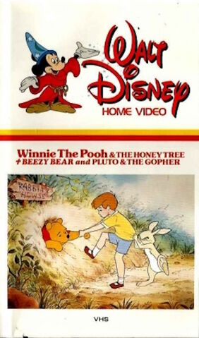 File:PoohHoneyTree1981UKVHS.jpg