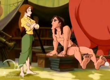 File:Queen Jane La, possesion.png