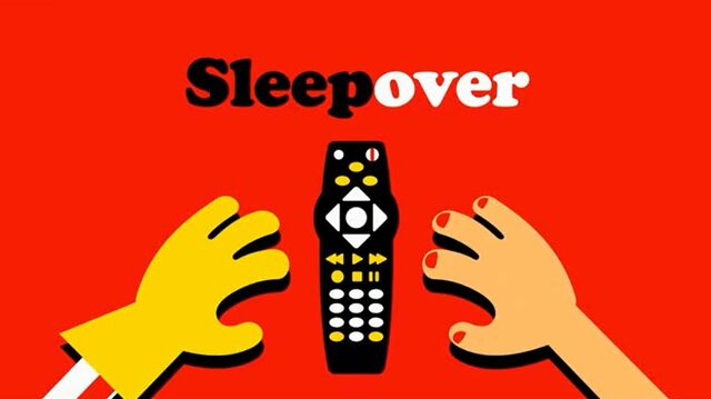 File:Sleepover hqtitlecard.jpg
