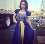 Snow White in Disney Descendants